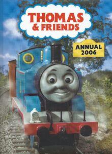 2006Annual