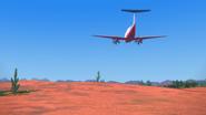 KangarooChristmas75