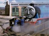 Тендерные паровозы