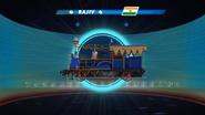 MeettheContenders(Rajiv)3