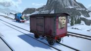 RunawayTruck155