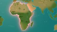 WhyisAfricaImportanttoNia5