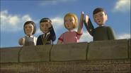 ThomasAndTheCircus46