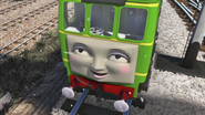 Daisy'sPerfectChristmas75