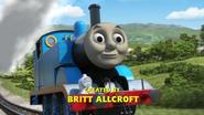 Thomas'Introduction4(Series23)
