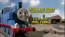 JackandtheSodorConstructionCompanyTitleCard