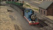 Thomas'NewTrucks50