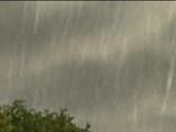 Томас и поздравление с Днём Рождения