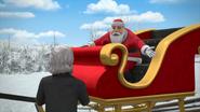 Santa'sLittleEngine119