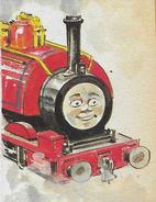 SirHandel1979annual