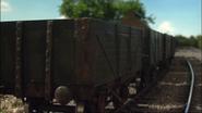 Thomas'NewTrucks47