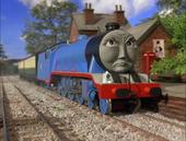 ThomasAndTheMagicRailroad8
