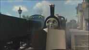 Thomas,EmilyandtheSnowplough34