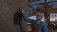 Daisy'sPerfectChristmas95