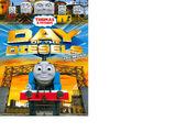 День дизелей