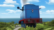 Thomas'Introduction6(Series23)