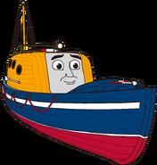 CaptainPromoArt