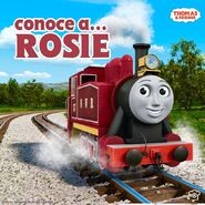 RosieS22Promo1