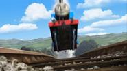 Thomas'Introduction5(Series23)