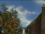 Томас и магазин игрушек