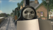 Thomas,EmilyandtheSnowplough29