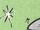 Высокоскоростные почтовые поезда