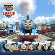Thomasandfriendssteamteamtotherescuepromovideo