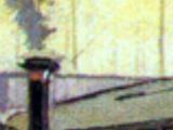 Дизели Британских железных дорог