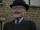 Заместитель министра