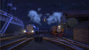 SteamTeamtotheRescue460
