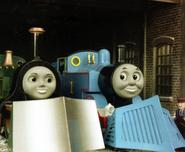 Thomas,EmilyandtheSnowplough76