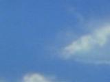 Содорский мост через реку