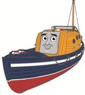 CaptainCGIPromoArt