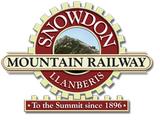 Сноудонская горная железная дорога