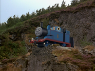 ThomasAndTheMagicRailroad853