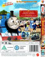 TheRoyalEngine(DVD)backcoverandspine