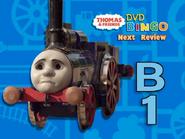 DVDBingo1