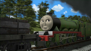 Henry'sHero74