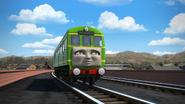 Daisy'sPerfectChristmas55