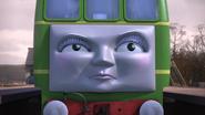 Daisy'sPerfectChristmas9