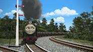 Henry'sHero17