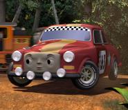 RaceCar63