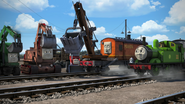 Sodor'sLegendoftheLostTreasure932