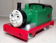 MyFirstThomasWhiff.PNG