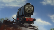 ThomasAndTheNewEngine70