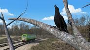 Daisy'sPerfectChristmas64