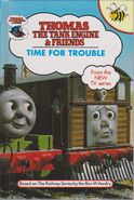 TimeforTroubleBuzzBook