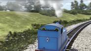 Thomas'Introduction13(Series23)