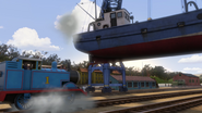 JourneyBeyondSodor267