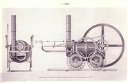 CoalbrookdaleLocomotiveblueprints